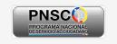 Programa Nacional de Servicio al Ciudadano