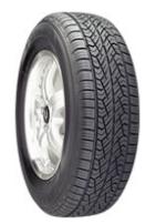 Yokohama Avid S33 Tires