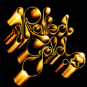 Cover of Rolled Gold +