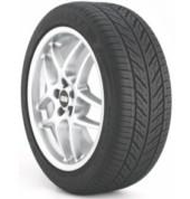 Bridgestone Potenza RE960AS Pole Position Tire