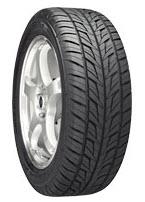 Bridgestone Potenza G019 Grid Tires