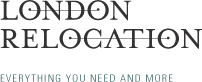 Corporate Relocation London
