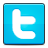 Follow London Relocation Services on Twitter