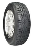 Cooper GFE Tire