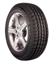 Cooper Weather Master S/T 2 Tires