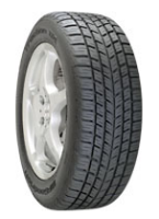 BF Goodrich Traction T/A Spec Tire