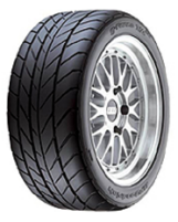 BF Goodrich g-Force T/A KD tire