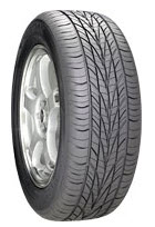 Hankook Ventus V2 Concept H437 Tires