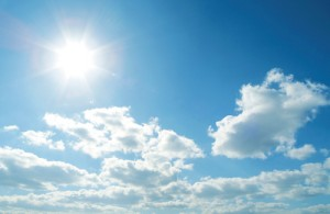 sun tips 300x195 Top tips for summer skin safety