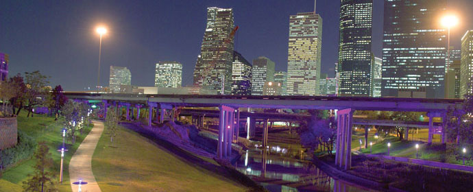 BuffaloBayou_Houston