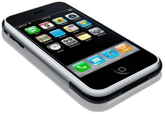 Use Smartphone for Blogging