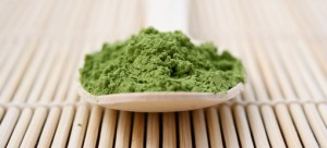 "matcha tea 300x136 Has coffee met its ""matcha?"""