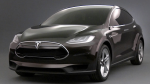 tulsa model x 300x168 The newest in hybrids (and why youll want one)