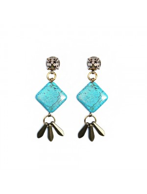 NALANTI EARRINGS