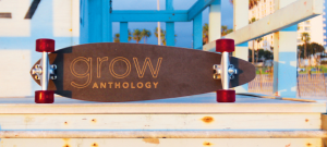 grow-anthology-longboards