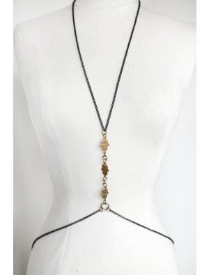 RASVAN BODY CHAIN