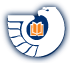 Federal Library Depository logo
