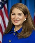Member Sharon Quirk-Silva