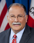 Member Jose Medina
