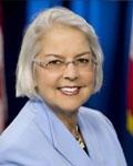 Member Bonnie Lowenthal