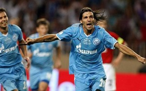 zenit st petersburg vs liverpool preview
