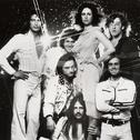 Picture of Jefferson Starship