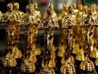 balkan-countries-made-oscar-submissions