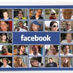 how-many-facebook-users-are-there-2012-3