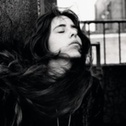 Picture of Laura Nyro