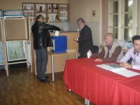 montenegro-s-opposition-recounts-ballots-after-sunday-s-vote