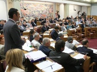 montenegro-council-supports-lgbt-strategy