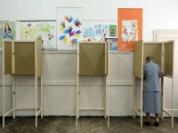 montenegrins-set-to-choose-new-president