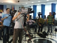 seemo-balkan-leaders-must-live-with-free-media