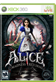 Alice: Madness Returns-Xbox 360