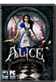 Alice: Madness Returns-PC Download