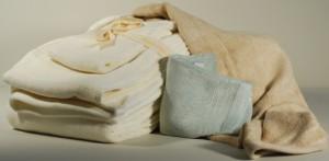 shoo food spa combo 300x147 Shoo foo bamboo towels