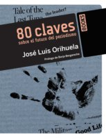 80 claves