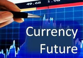 trading currency futures Trading Currency Futures