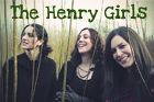 The-Henry-Girls
