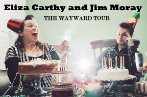Eliza-Carthy-&-Jim-Moray