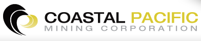 coastal pacific mining corp 2011 Penny Stocks