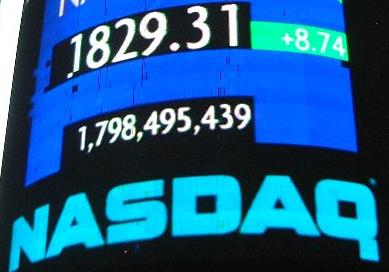 nasdaq penny stocks NASDAQ Penny Stocks to Blue Chips