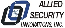 allied security 9 Stocks to Watch