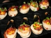 VELLUTO Canapes