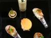 Chef's Sampler Plate