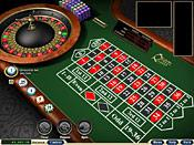 Roulette im Queen Palace