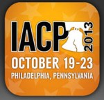 IACP 2013 Conference App