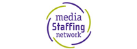 Media Staffing Network