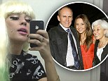 'A really positive talk': Desperate Amanda Bynes 'reconnects with her parents' in phone call after period of estrangement