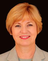 Maureen Lesourd